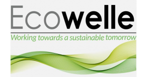 Ecowelle Limited