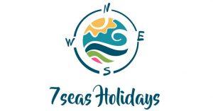 7 Seas Holidays